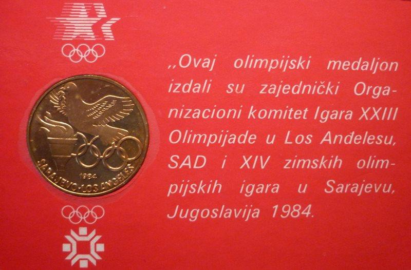 Olimpijske igre - Page 3 Zoi_sa10