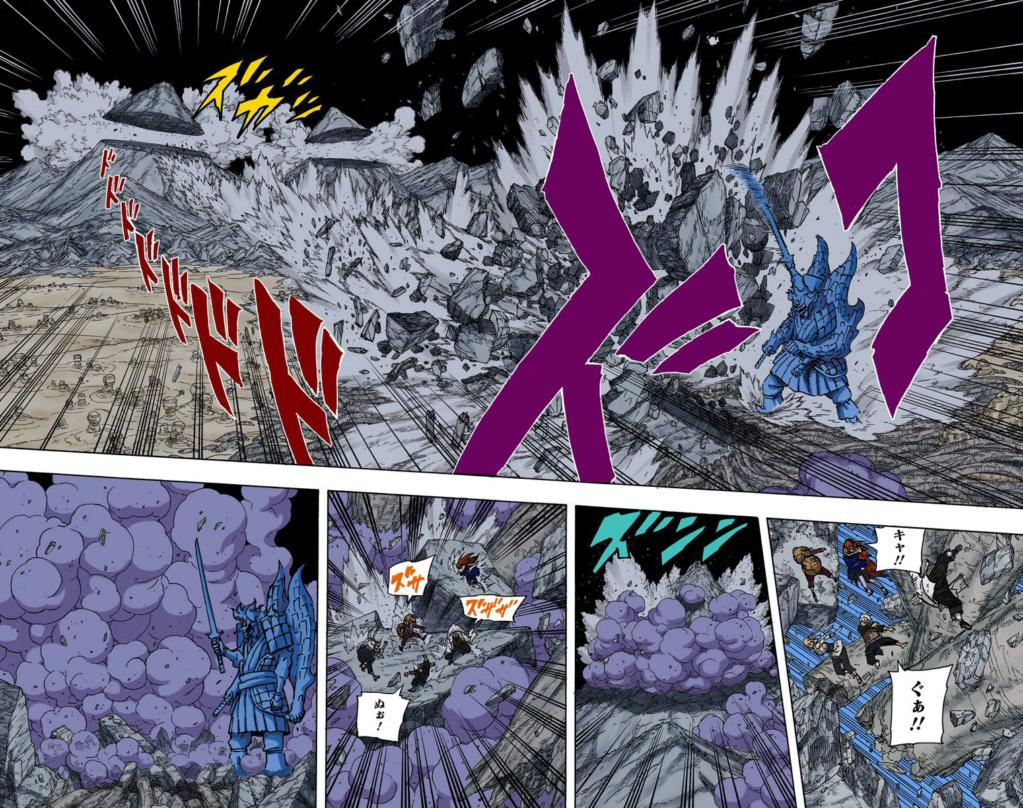 Sasuke (Atual) vs. Madara (1 Rinnegan sem Juubi) - Página 3 027-0210
