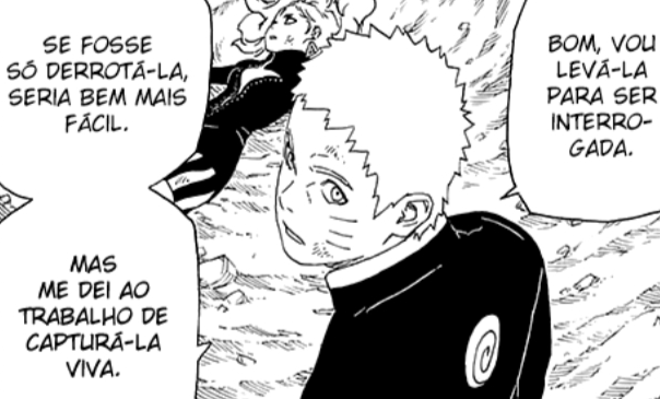 Naruto atual vs Madara Rinnegan + SM  Crop_114