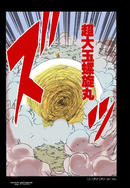 Lariat x Kisame x Big Ball Rasengan - Página 2 Crop_315
