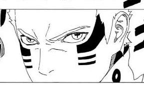 Naruto atual vs Madara Rinnegan + SM  Crop_611