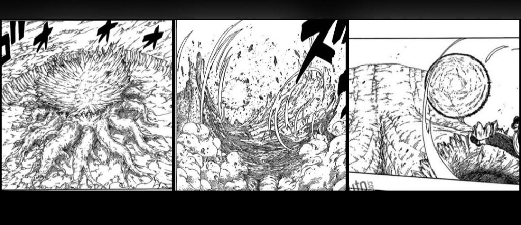 Naruto atual vs Madara Rinnegan + SM  Crop_714