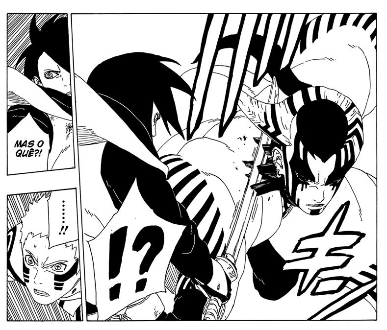 Jigen vs Naruto RSM  Crop_811