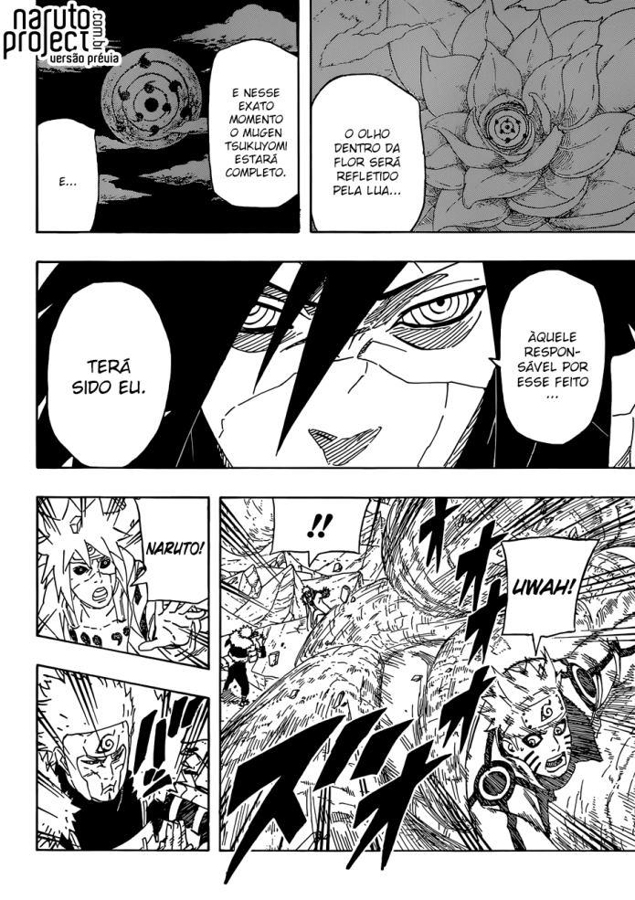 Naruto e Sasuke vencem Hagoromo? - Página 2 Naruto13