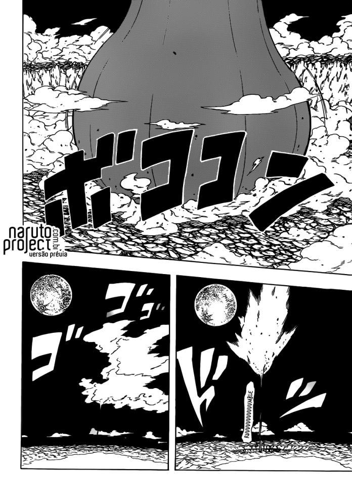 Qual é o poder destrutivo do GKF? - Página 2 Naruto19