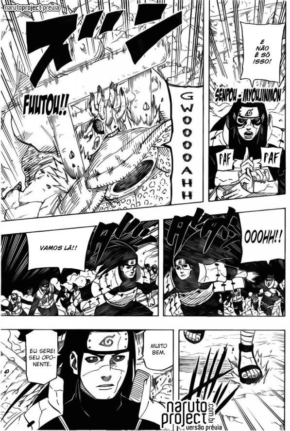 Qual é o poder destrutivo do GKF? - Página 2 Naruto23