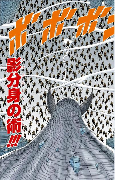 Naruto Hokage vs Minato Jinchuuriki Sem_tz33