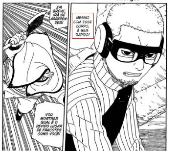 Kinshiki vs Sasuke MS  - Página 3 Sem_tz62