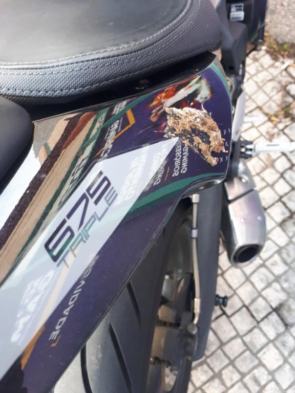 A tua mota... (passatempo) - Página 12 20191011