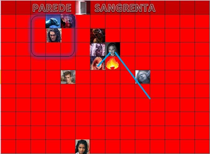 NOITE dos VAMPIROS - Página 4 Mapa_411