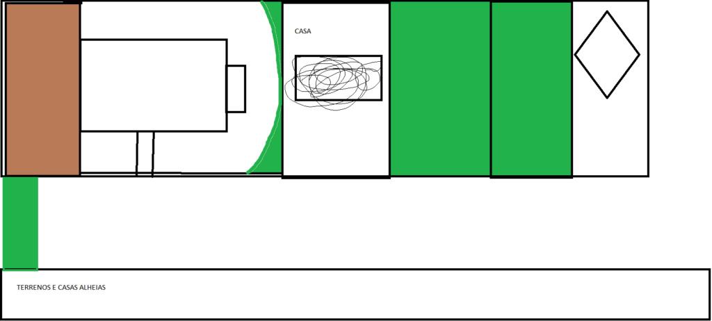 Khamaseen - Curso umbral de Russo a distancia. Mapa_d10