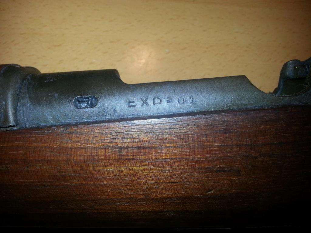 Fusil reformado 7 0e29fa10