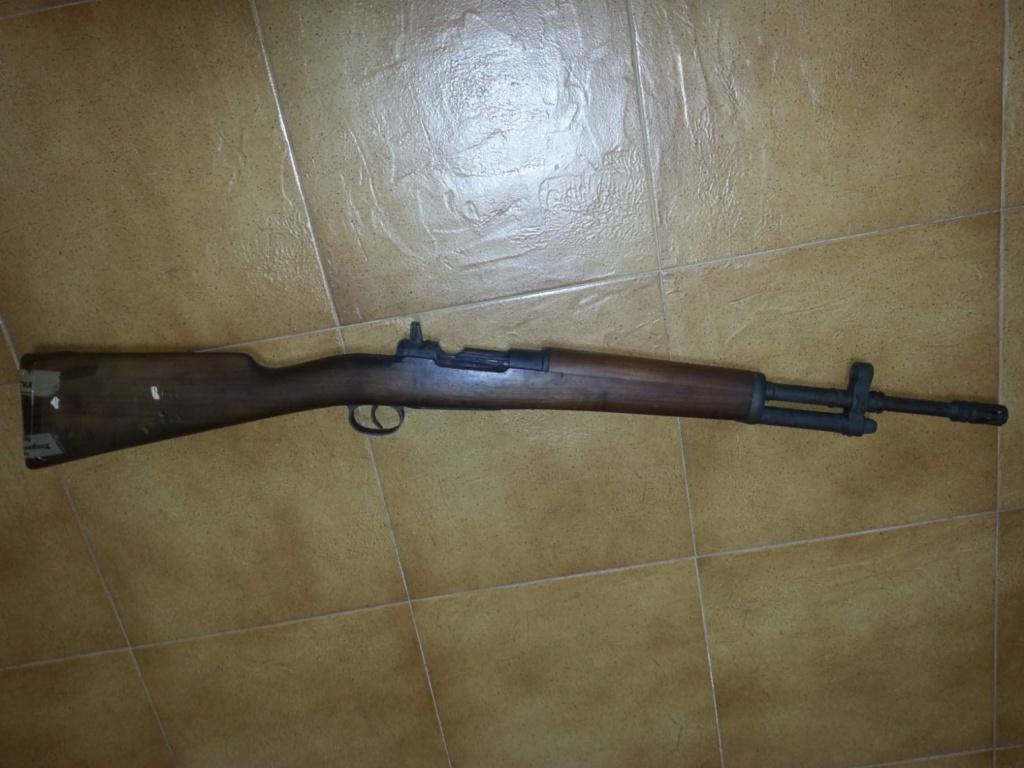 Fusil reformado 7 Ff228110