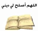 مصر بكاميرا موبايل  Oyoyyy10