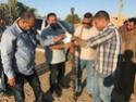 ضبط سلاح مضاد للطائرات في منطقة زراعية بمحافظة قنا Oyyoyy10