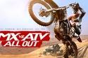 Ανακοινώθηκε το MX vs ATV All Out 20170912