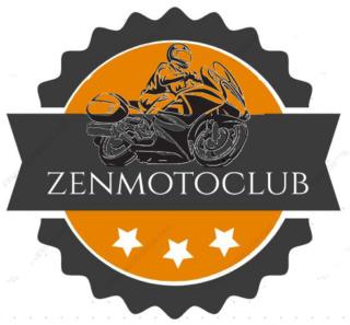 zenmotoclub