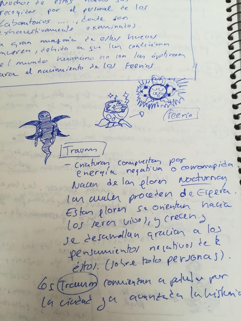 LA BRÚJULA DE ZAZA [VXACE] 20180410