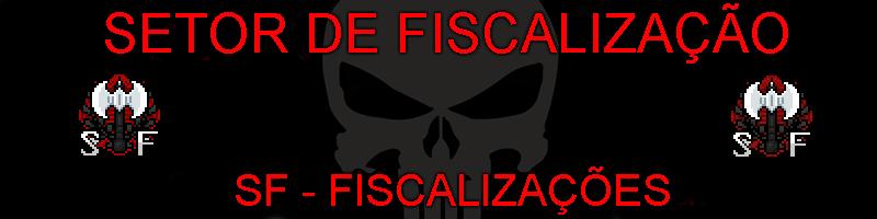 SF - Fiscalizações Sf_fis10