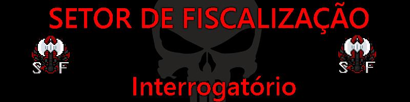 SF - Interrogatório Sf_int10