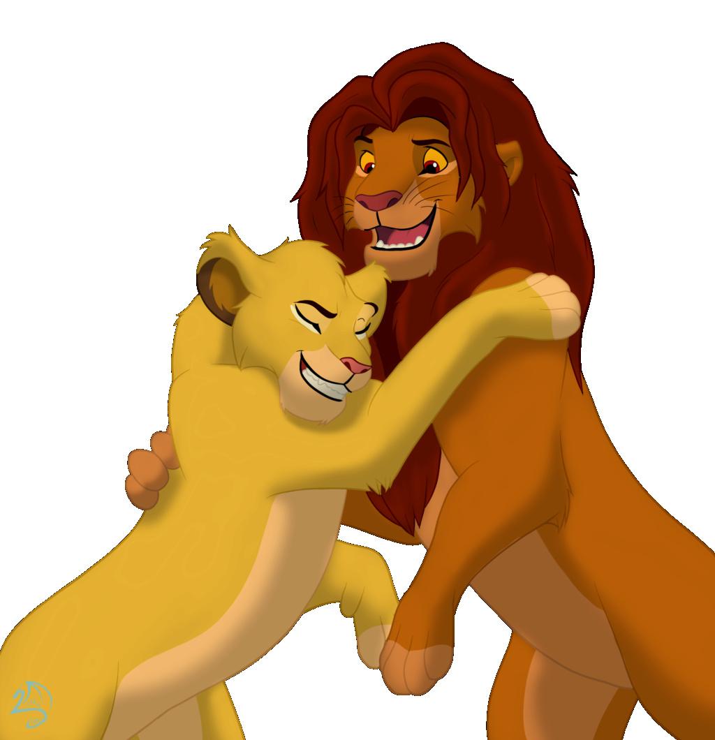 Leontubre... o sea, Inktober pero con leones xd Lian_y10