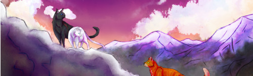The first warrior cats .... ♥ - Pagina 3 Swallo12