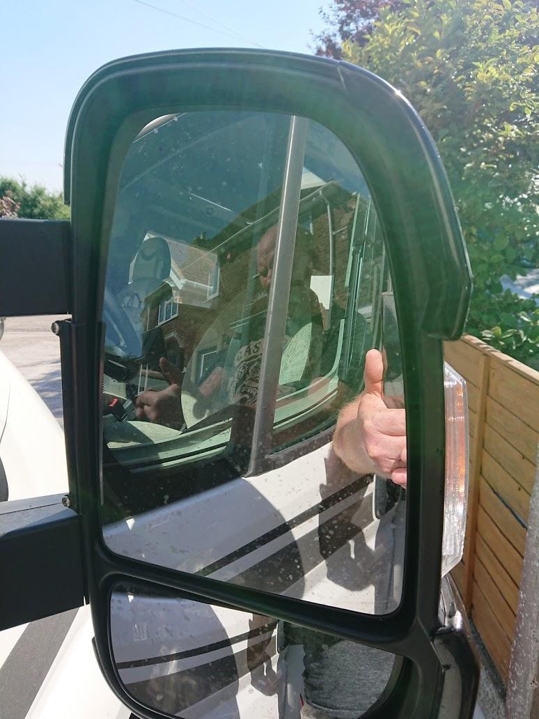 Mirror Guards for Peugeot /Fiat SOLD Dsc_0518