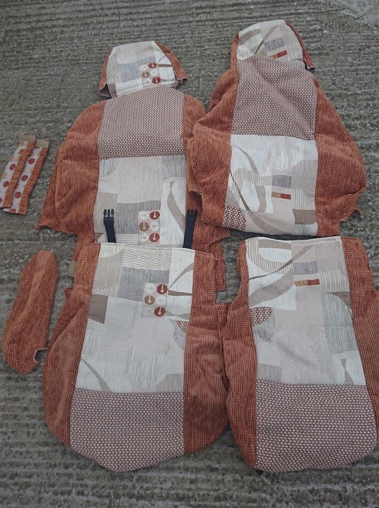 Autosleeper/Mercedes seat covers...Original  Dsc_1010
