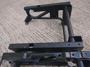 Lower Seat Box - Peugeot Boxer Dscpdc12