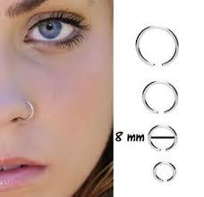 Piercing nez,narine Images17