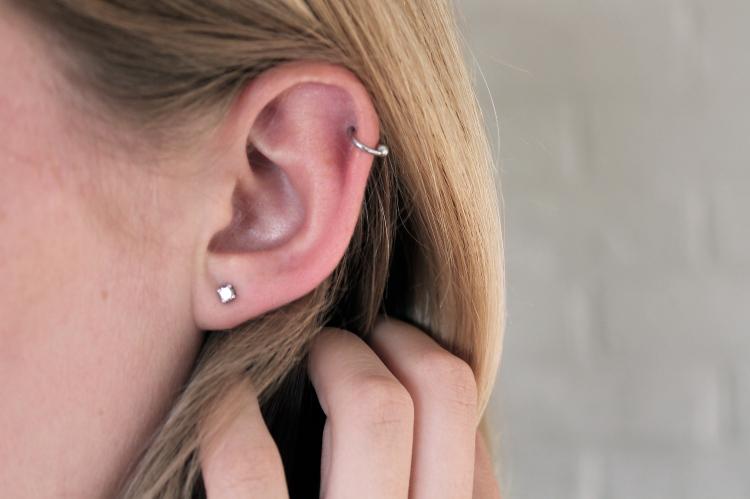 Oreille - Cartilage,Tragus Img_8310