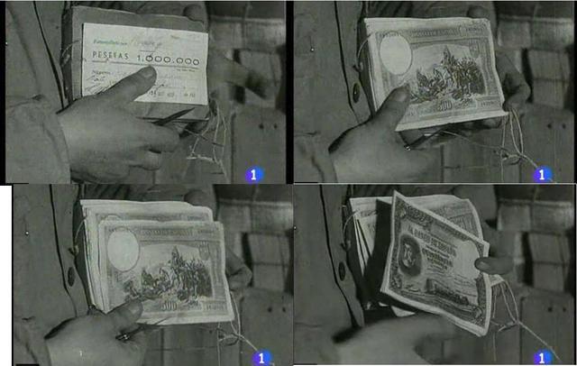 GRANDES MISTERIOS (III) - 500 pesetas 1935 Hernán Cortés - Página 2 15zpgj10