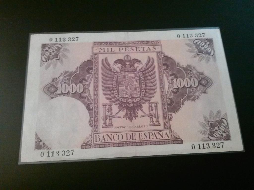 ¿¿Billetes españoles?? 2d7soq10