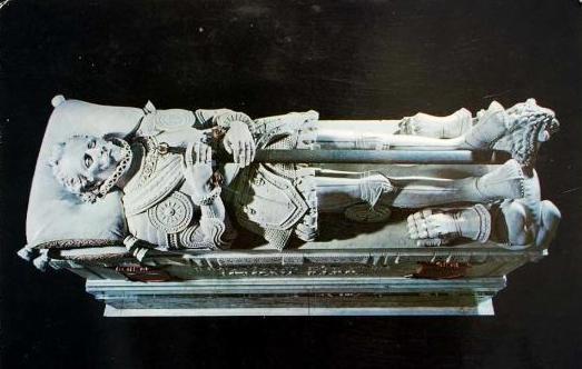 500 pesetas 1940, DON JUAN DE AUSTRIA y la Batalla de Lepanto Estatu10