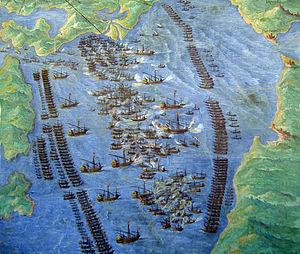 500 pesetas 1940, DON JUAN DE AUSTRIA y la Batalla de Lepanto Fernan10