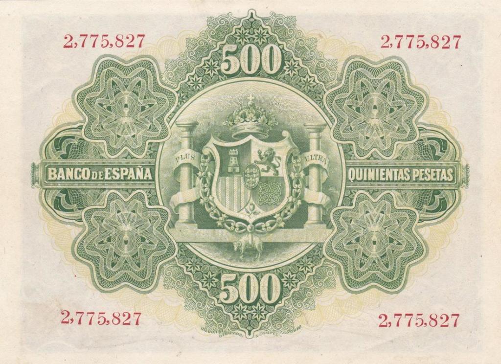 500 ptas 1907 Medallón Img-0011