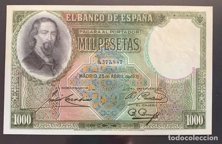 GRANDES MISTERIOS (I) - Tacos existentes 1000 pesetas 1931 Zorrilla - Página 5 Img-2010