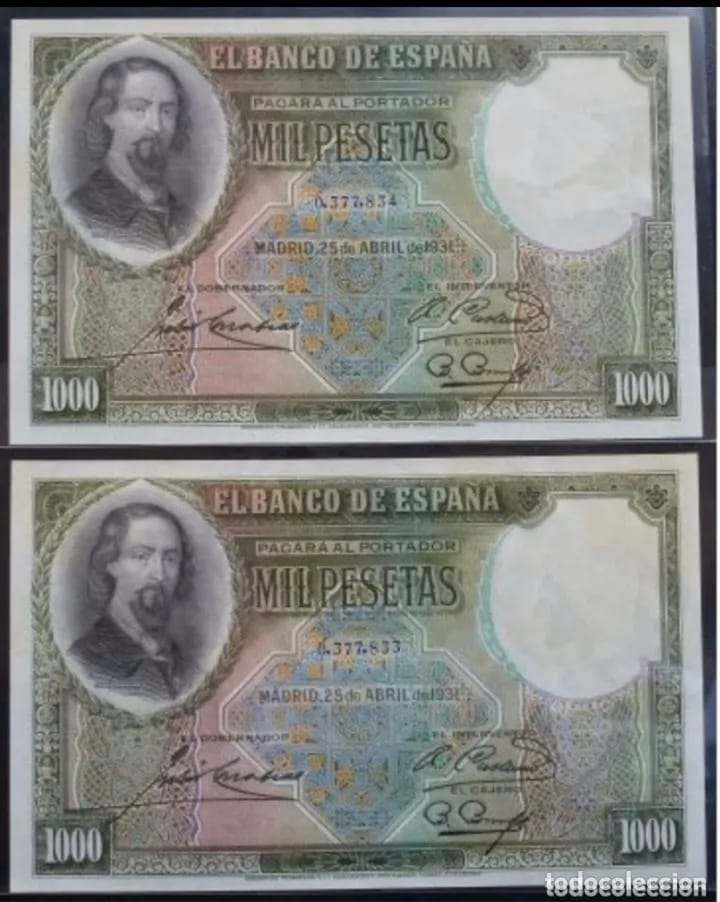 GRANDES MISTERIOS (I) - Tacos existentes 1000 pesetas 1931 Zorrilla - Página 5 Img-2011