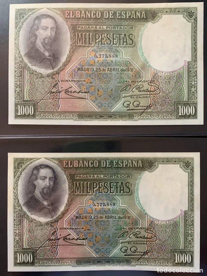 GRANDES MISTERIOS (I) - Tacos existentes 1000 pesetas 1931 Zorrilla - Página 5 Img-2012