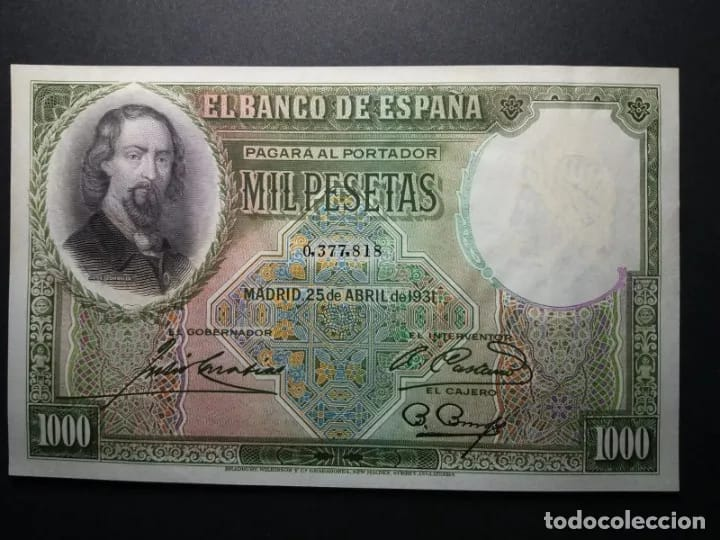 GRANDES MISTERIOS (I) - Tacos existentes 1000 pesetas 1931 Zorrilla - Página 5 Img-2013