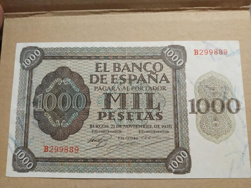1000 pesetas 1936 - Burgos Img_2011