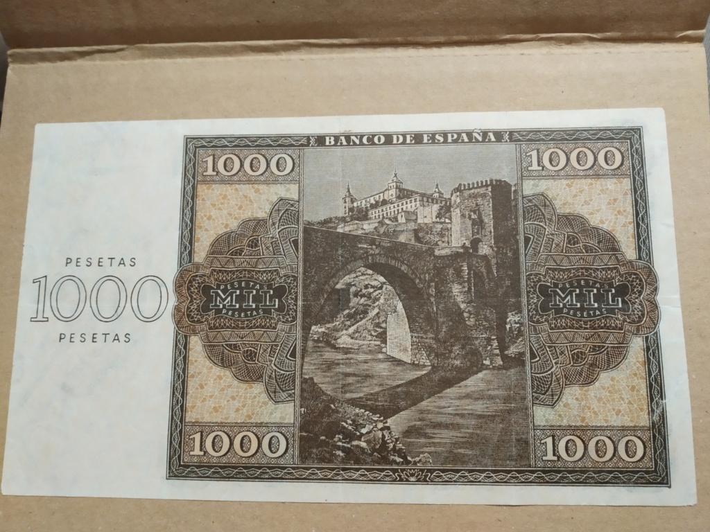 1000 pesetas 1936 - Burgos Img_2012