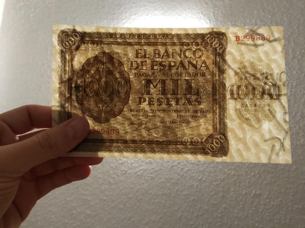 1000 pesetas 1936 - Burgos Img_2013