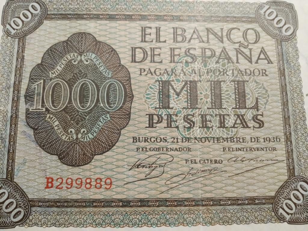 1000 pesetas 1936 - Burgos Img_2014