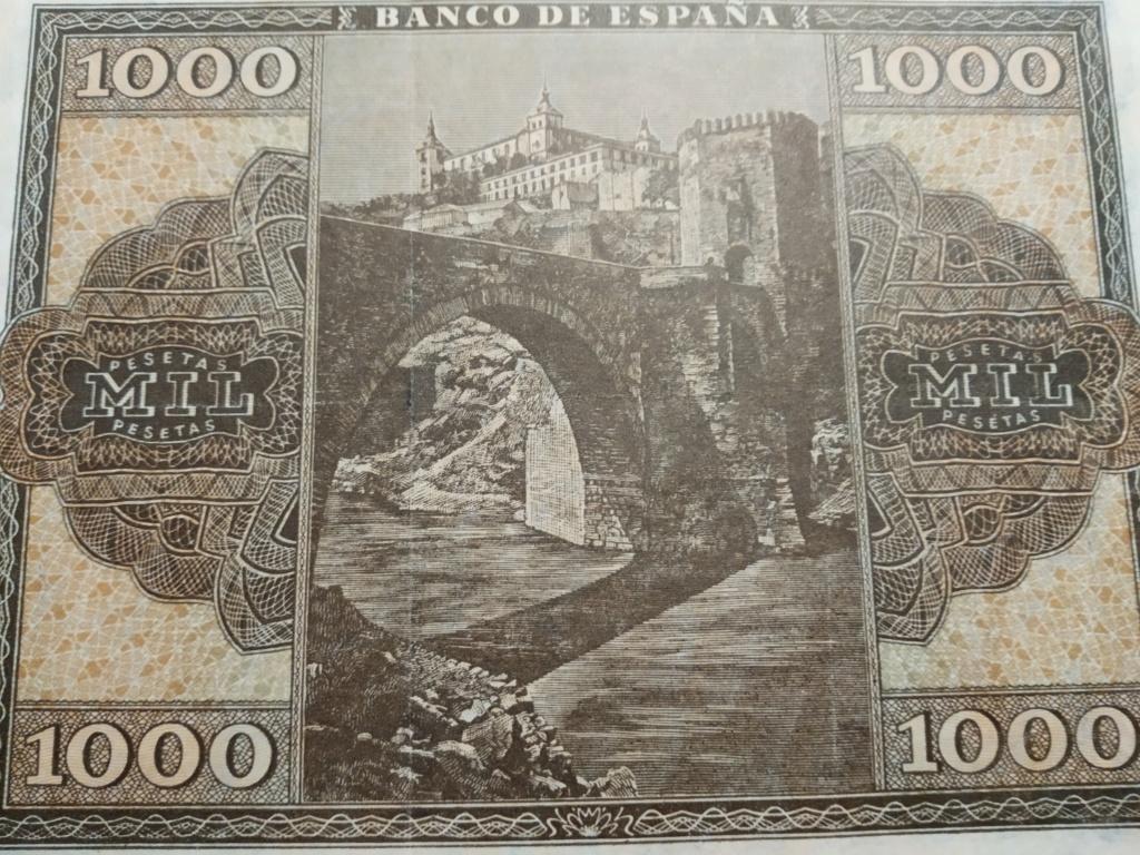 1000 pesetas 1936 - Burgos Img_2015