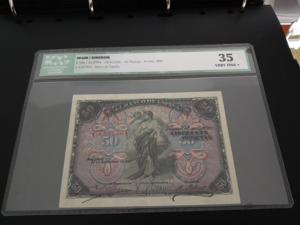50 pesetas 1906 dedicado a jacky Img_2038