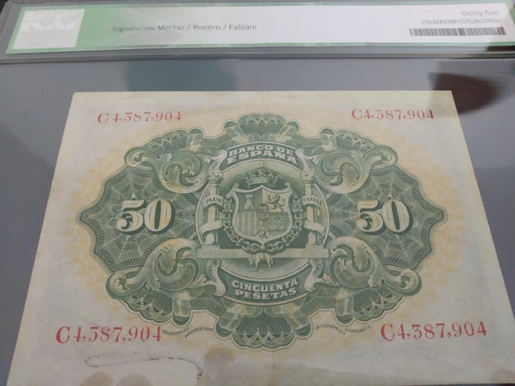 50 pesetas 1906 dedicado a jacky Img_2039