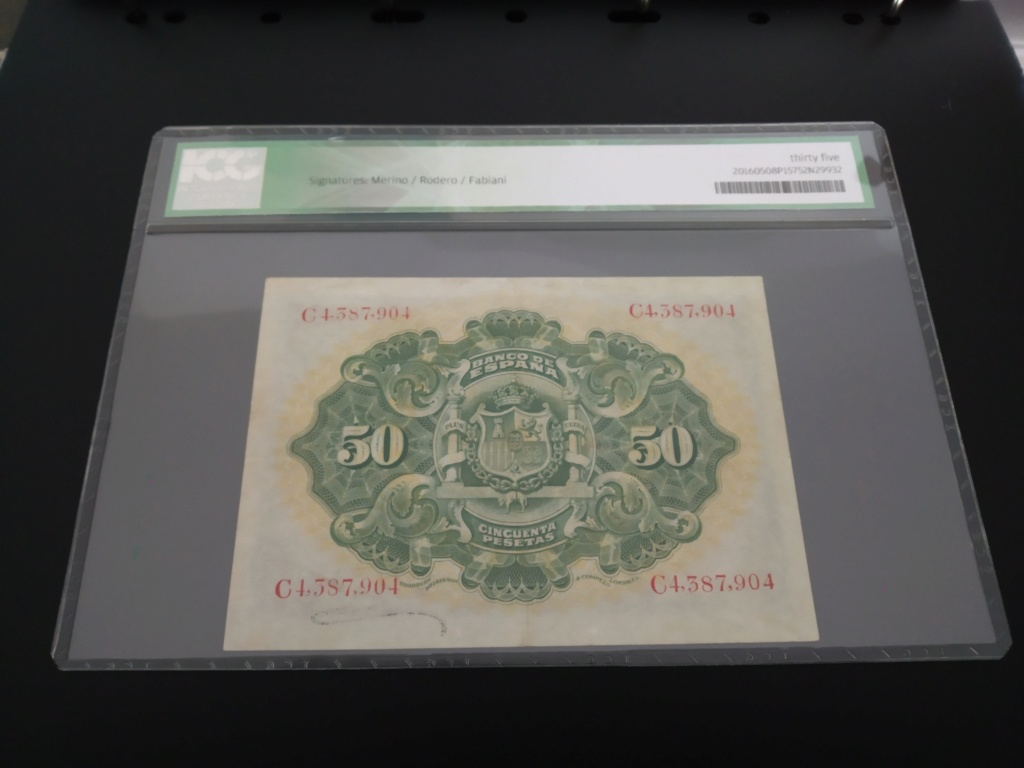 50 pesetas 1906 dedicado a jacky Img_2044