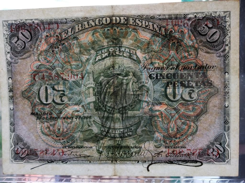 50 pesetas 1906 dedicado a jacky Img_2045