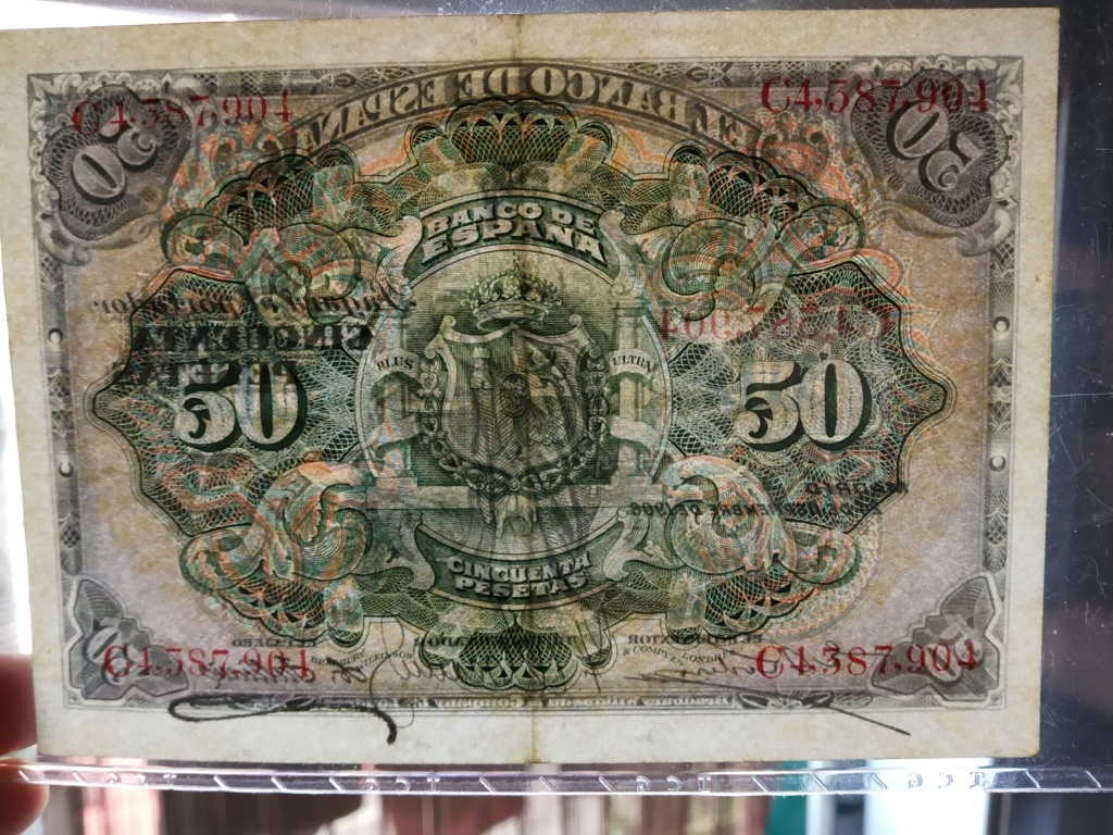 50 pesetas 1906 dedicado a jacky Img_2046